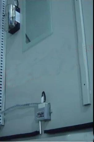 KYN28A-12高压开关柜五防联锁.jpg