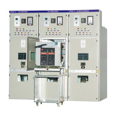 KYN28A-12高压开关柜.jpg